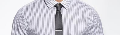 kravat201662910356335.jpg Dicotto